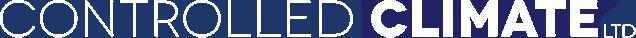 logo-control-climate