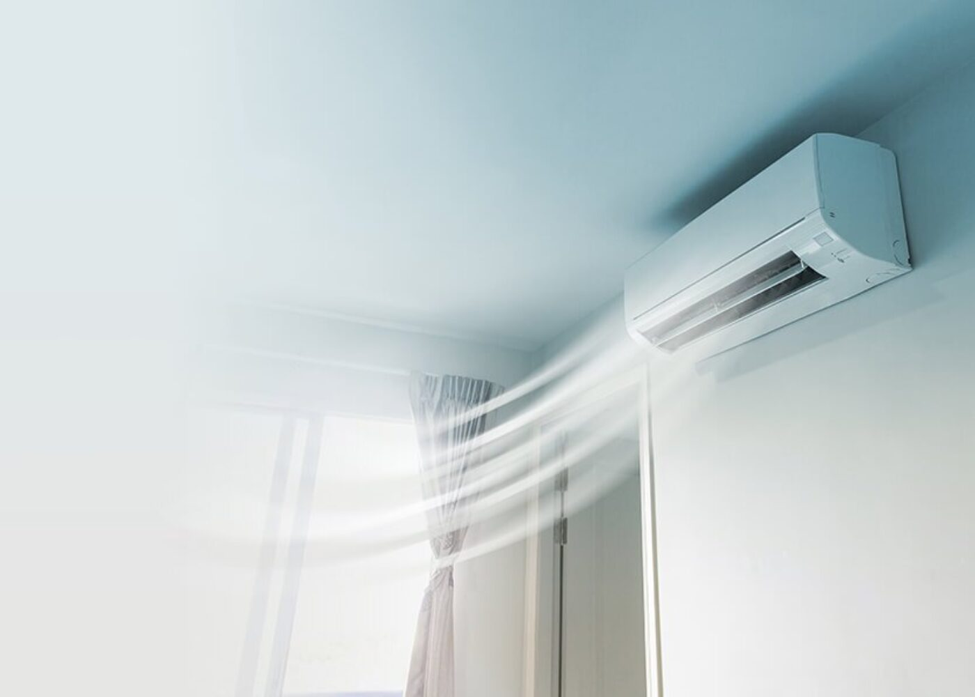 7 Ways To Get The Most Out Of Your Air Conditioner