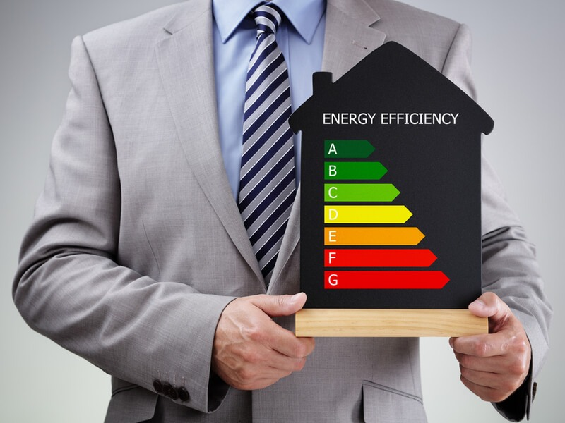 Energy Performance of Buildings - What Do You Need to Know About Air Con Inspections