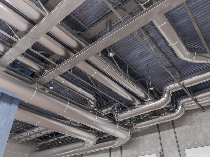 Everything You Need to Know About Zone Control HVAC Systems